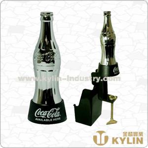 bar use bottle opener bar use bottle opener bottle opener. Black Bedroom Furniture Sets. Home Design Ideas